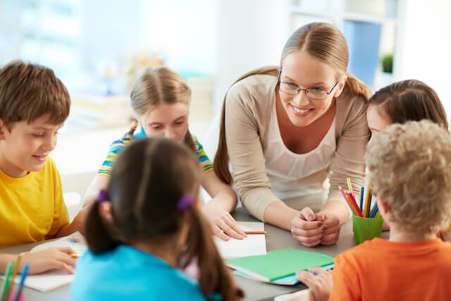 Affordable Reading Tutoring Options