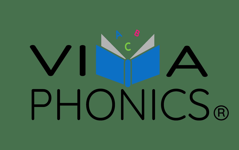 Viva Phonics